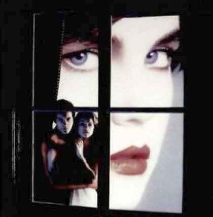 I prossimi horror di williamson scream 4 e la finestra - La finestra della camera da letto ...