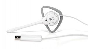 Conduit 2 non utilizzerà il Wii Speak per volere di Nintendo