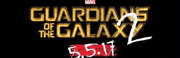 Guardiani della Galassia 2: James Gunn risponde ad alcune domande dei fan