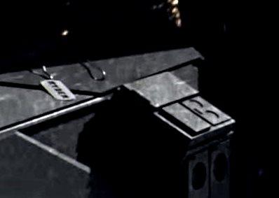 Mass Effect Andromeda: il nome del protagonista è nascosto nel trailer dell'N7 Day?