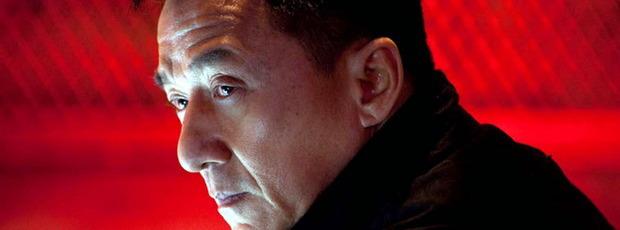 Skiptrace: tragedia sul set durante le riprese, deceduto un cameraman di Jackie Chan