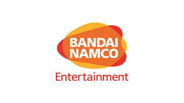 Bandai Namco Games cambierà nome dal primo aprile 2015