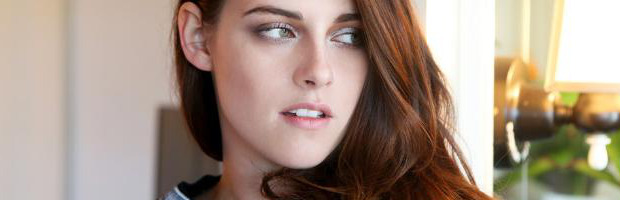Cinefumetti: Kristen Stewart vorrebbe entrare nel cast di un film di supereroi - Notizia
