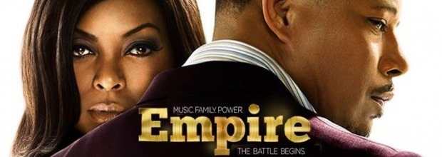 Serial TV USA, ascolti al 27 febbraio 2015: Empire ancora in cima