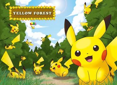 Pokemon Heart Gold / Soul Silver, un DLC per il Pokewalker ad Aprile