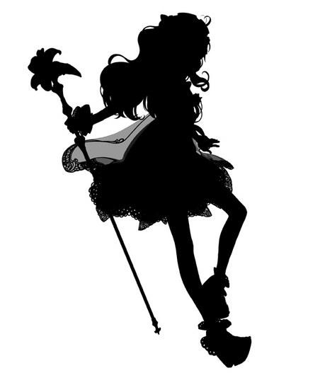 Gust annuncia un nuovo episodio della serie Atelier