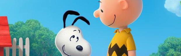 Peanuts - Snoopy & Friends: svelati i doppiatori originali