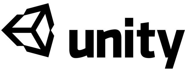 GDC 2015: Unity 5 disponibile ora - Notizia