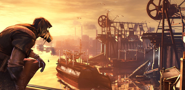 Dishonored - recensione - PS3