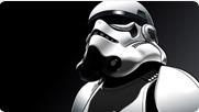 Star Wars e i Videogiochi