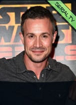 intervista Star Wars: Rebels - Freddie Prinze Jr.