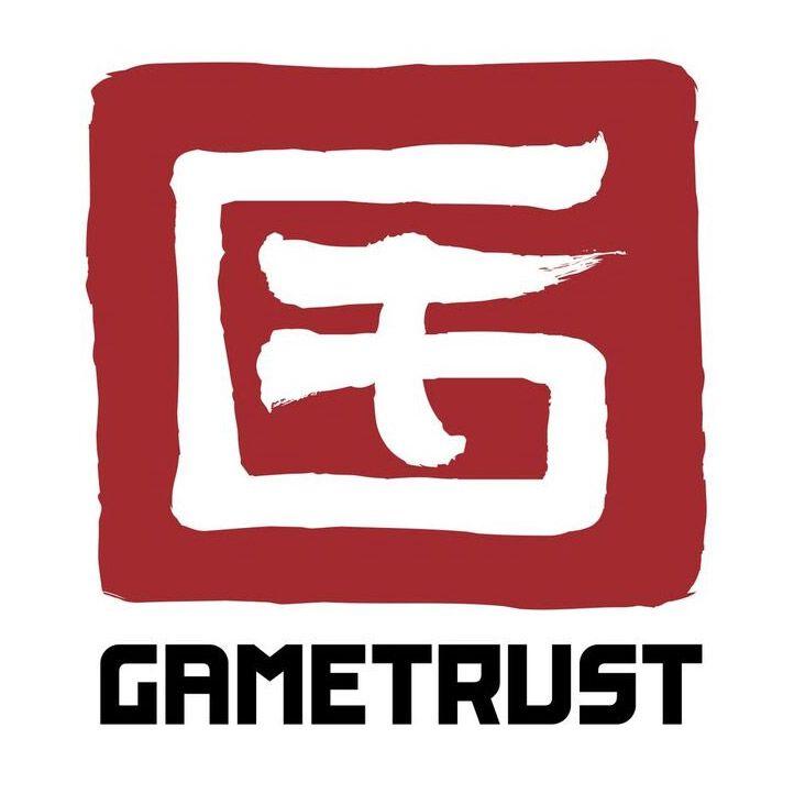 GameStop pubblicherà i nuovi titoli di Tequila Works, Ready At Dawn e Frozenbyte