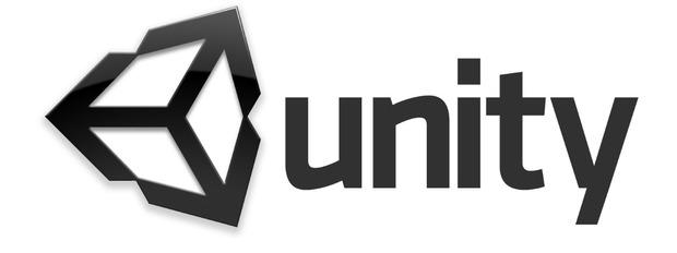 Unity 4 supporterà le Direct X 11