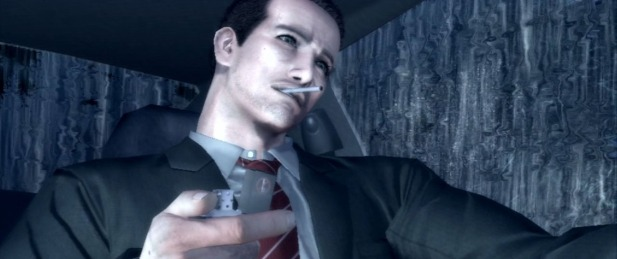 Deadly Premonition: The Director's Cut - recensione - PS3