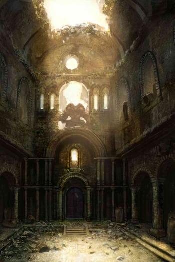 Dark Souls - recensione - PS3