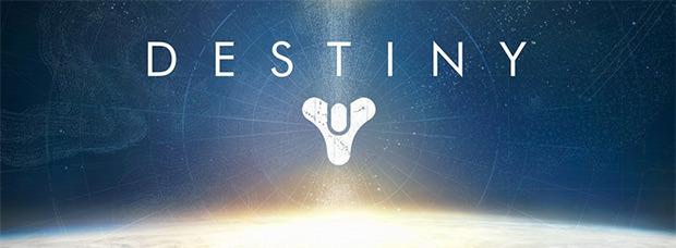 Destiny: incassati oltre 325 milioni di dollari nei primi cinque giorni di vendita - Notizia