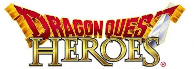 Dragon Quest Heroes: annunciati i doppiatori - Notizia