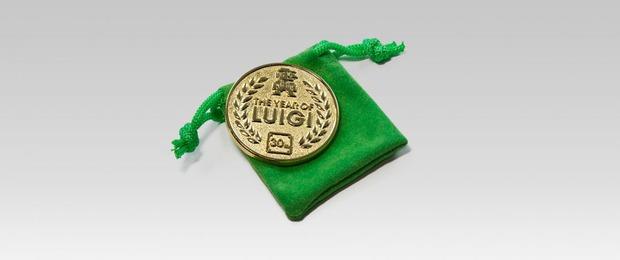 Star Catalogo: aggiunta una moneta dell'anno di Luigi
