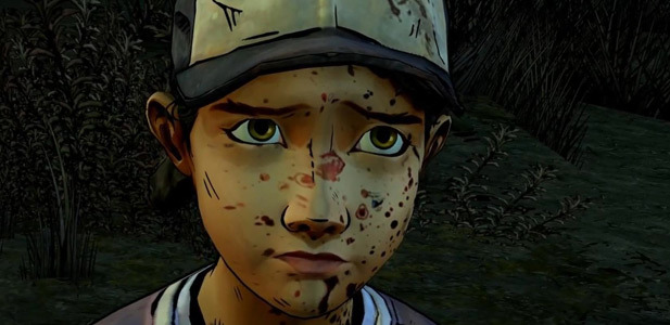 The Walking Dead: Stagione 2 - recensione - PC