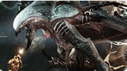 Evolve - Ecco il Wraith