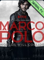 Marco Polo - Stagione 1