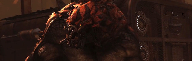 Evolve: Gameplay Live in Esclusiva. Su Twitch alle 17:00