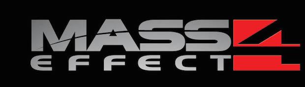 L'insider Shinobi prevede un trailer di Mass Effect 4 per il prossimo E3