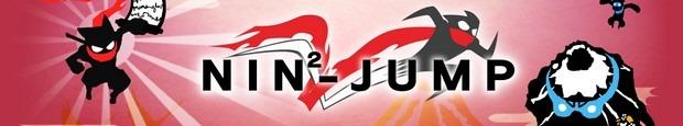 Data di uscita di Nin2-Jump su Xbox Live