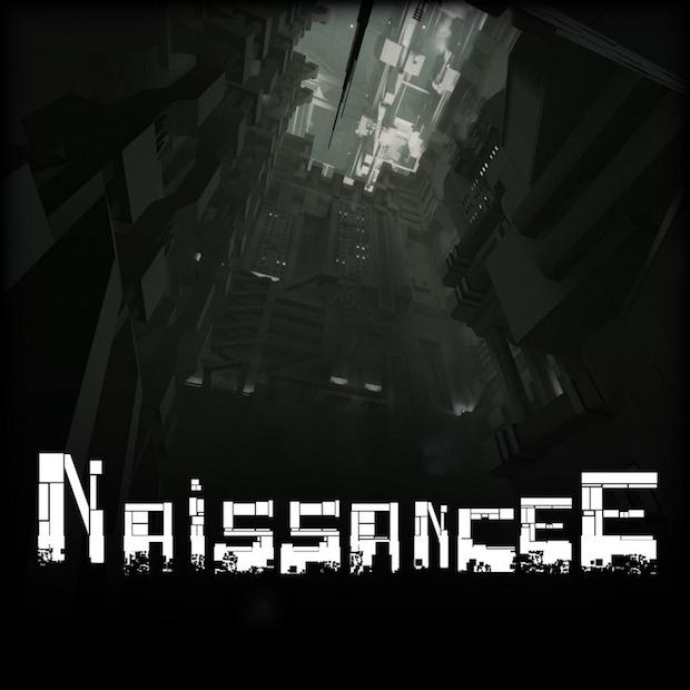 NaissanceE disponibile su Steam: trailer di lancio