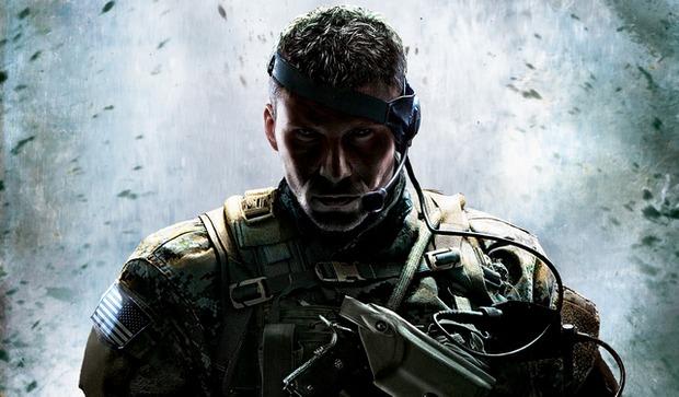 Sniper Ghost Warrior 2 uscirà ad Agosto 2012