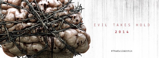 Bethesda annuncia The Evil Within, survival horror di Tango Gameworks