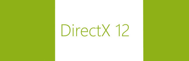 Le DirectX 12 sono un toccasana per la realtà virtuale - Notizia