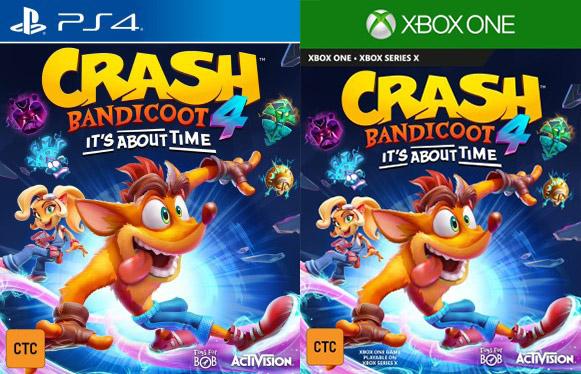 crash-bandicoot-worlds_notizia-2.jpg