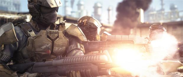 Halo Wars - recensione - XBOX 360