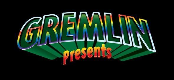 Gremlin Interactive torna a sviluppare su iOS