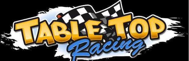 Table Top Racing: World Tour è esclusiva temporale Playstation 4 - Notizia