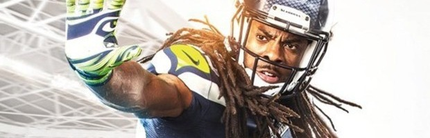 Madden NFL 15: l'Ultimate Team ha micro transizioni da 100 dollari - Notizia