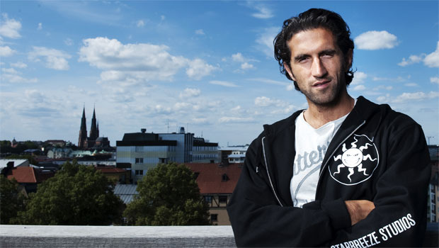 Starbreeze annuncia una collaborazione con il regista Josef Fares per una nuova IP