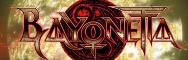 Bayonetta: Bloody Fate, primi nove minuti tratti dalla versione inglese - Notizia
