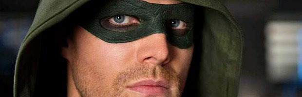 Arrow 2: ancora scene tagliate dalla serie - Notizia
