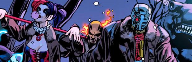 Suicide Squad: David Ayer promette una 'rivelazione' per oggi