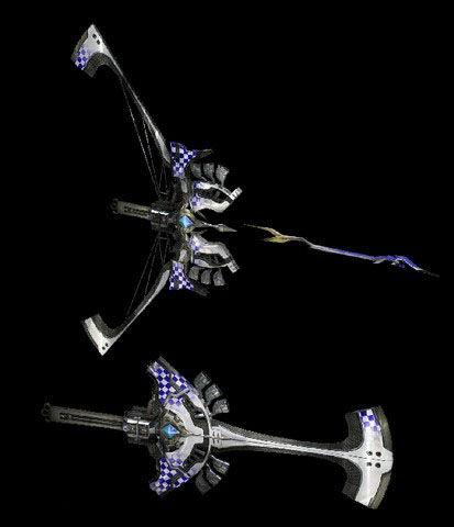 Final Fantasy XIII-2: uno dei primi DLC in un'immagine