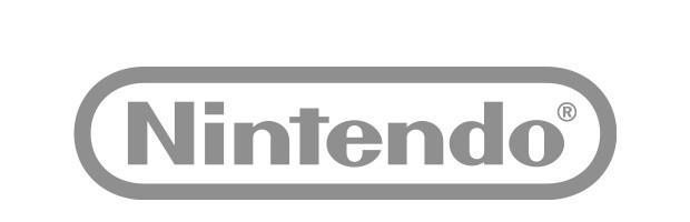 Nintendo a Lucca Comics and Games 2014 - Notizia