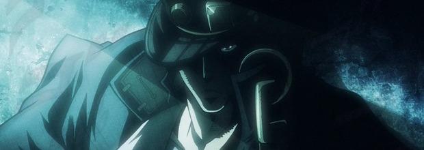 JoJo's Bizarre Adventure: Stardust Crusaders, promo dall'Egypt Arc in arrivo a gennaio 2015 - Notizia