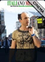 intervistaMaccio Capatonda