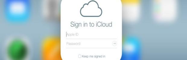 Apple: i dati salvati su iCloud ancora non sono al sicuro dagli hacker