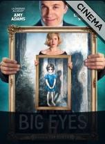 recensioneBig Eyes