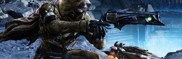 Destiny: Un Bug per uccidere Crota