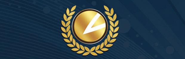 Everyeye Awards: Vota la miglior esclusiva Xbox One del 2014