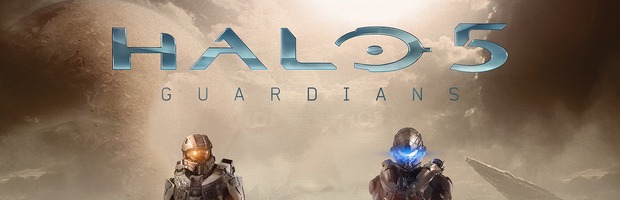 Halo 5 Guardians: beta disponibile per gli iscritti al programma Xbox One Preview